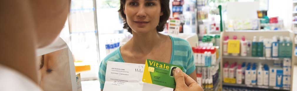 ordonnance-carte-vitale