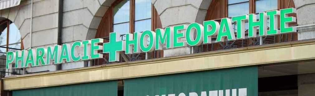 pharmacie-homeopathie